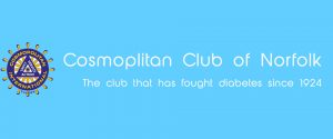 Cosmopolitan Club of Norfolk