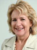 Eileen Althouse EVMS Strelitz Diabetes Center