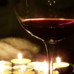 Alcohol lowers type 2 diabetes risk
