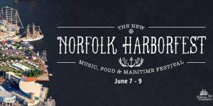 2019 Harborfest
