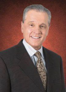 Dennis Ellmer